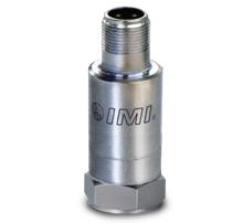 4-20 mA Transmitters