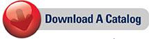 Download A Catalog