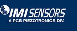 IMI Sensors