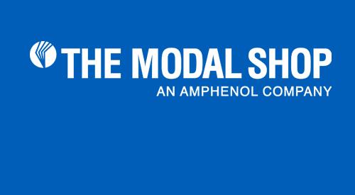 The Modal Shop