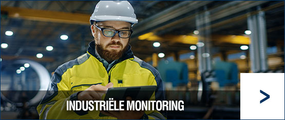 Industrial Monitoring