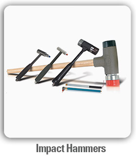 Impact Hammers