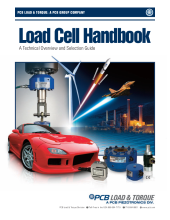 lt-loadcellhandbook_lowres.pdf
