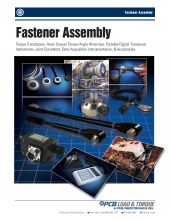 rs_fast_assemby_lowres.pdf
