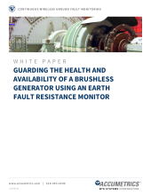 wp16_guarding_health,_availability_of_a_brushless_generator-_ground_fault.pdf