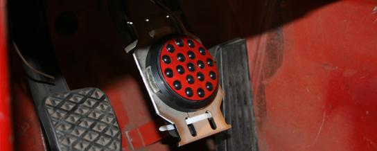 Pcb Piezotronics Gt Loadandtorque Gt Load Gt Pedalforceloadcell