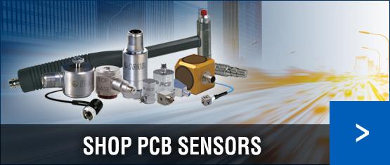 Shop PCB Sensors