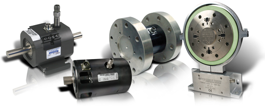 Adjustable Strain Gauge - Creatron Inc